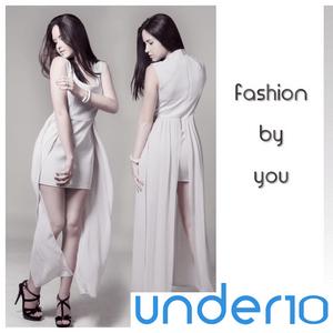 fashion by you